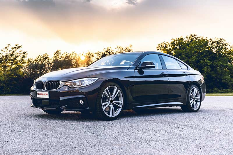 bmw-preview-rs-6
